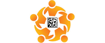open scs logo 2 logo