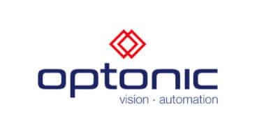 optoninc fcard logo