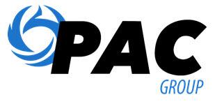 pac group csi fcard misc