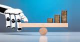 pay half robotics bboard sol