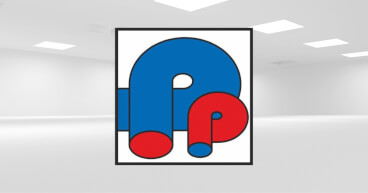plastpol fcard event