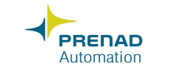 prenad automation osp fcard logo