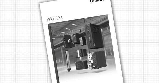 price list fcard misc