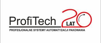profitech fcard logo