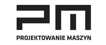projektowanie maszyn fcard logo