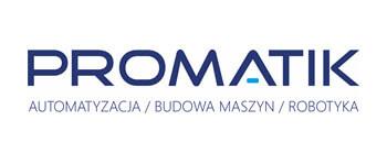 promatik fcard logo