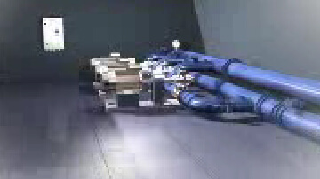 pump sequencer application prod