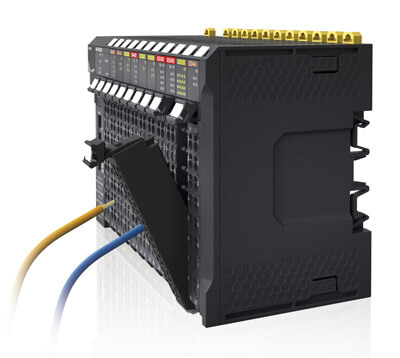 push-in wiring prod