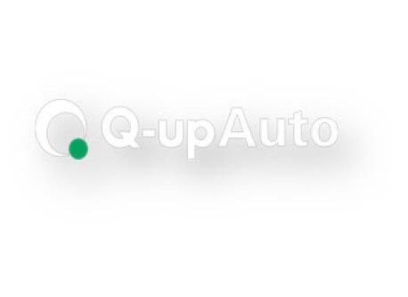q-upauto logo product page 110x80 sol