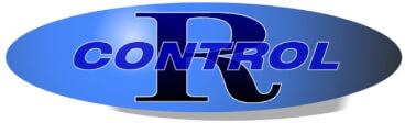 r-control logo