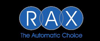 rax solutions fcard logo