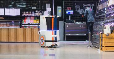 redi-omron-ld-service-robot bboard prod