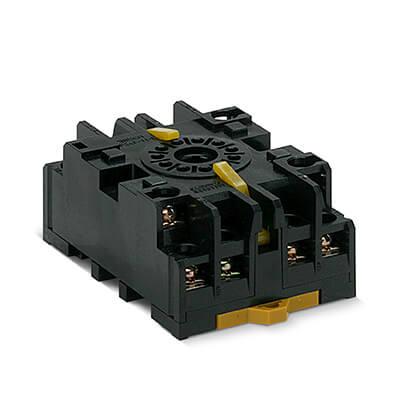 relay main product visual 400x400px p2cf prod