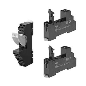 relay main product visual 400x400px p2rf prod