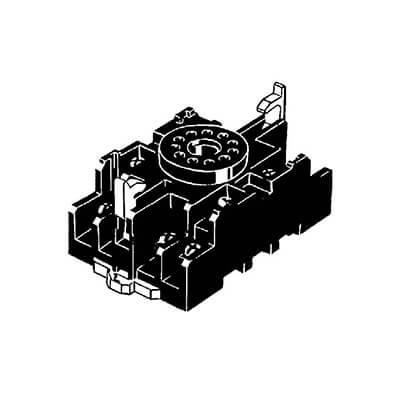 relay main product visual 400x400px pfa prod