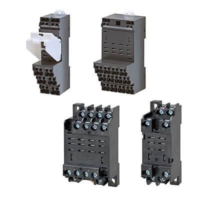 relay main product visual 400x400px ptf prod