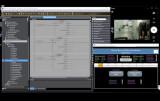 remote desktop training 2 newspri sol