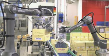 rethink manufacturing webinar bboard event