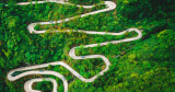 rethink webinar mountain road fcard event