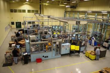 ricoh factory sol