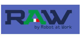 robot@work fcard misc