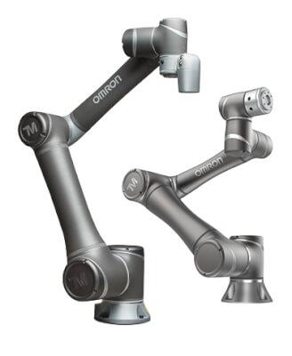 robot arm tm5 tm5a 900 190x232 prod