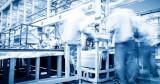 robot welding car factory fcard misc