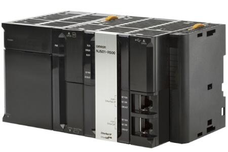 robotic integrated controller 600x400 prod