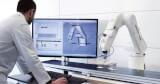 robotics programming training fcard sol
