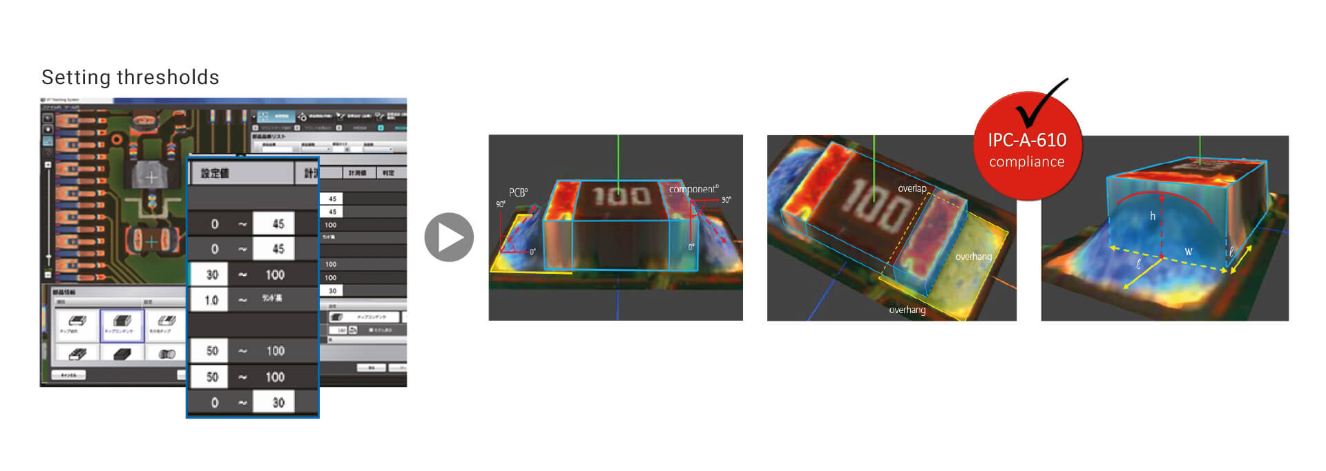 s1080 features tab images misc