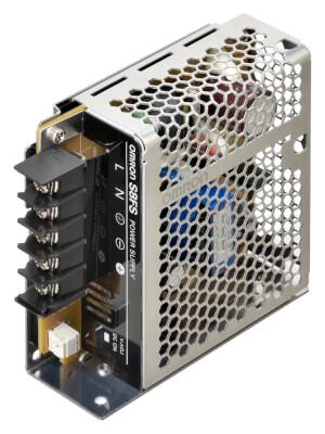 s8fs-c035 prod