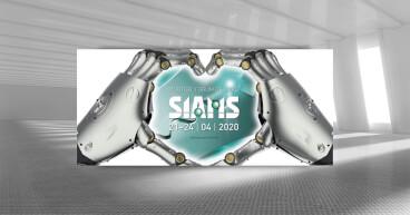 siams march 2020 fcard event