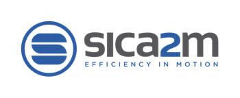 sica2m fcard logo
