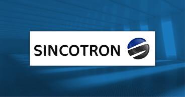 sincotron fcard logo