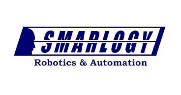 smarlogy fcard logo