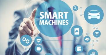 smart machines fcard misc