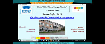 smart projects 18 aeronautici fcard misc