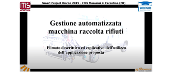 smart projects 19 gestione automatizzata fcard it misc