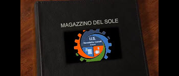 smart projects 19 magazzino del sole fcard it misc