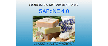 smart projects 19 sapone fcard it misc