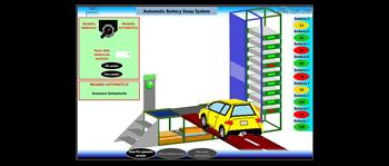smart projects 20 battery swap fcard misc