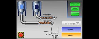 smart projects 20 impianto di riciclaggio fcard misc