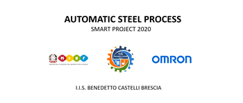 smart projects 20 steel process fcard misc