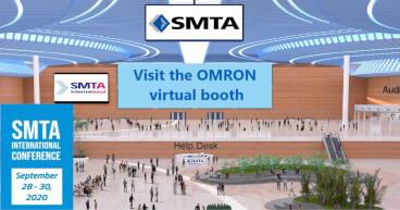 smta lobby virtual booth fcard en event