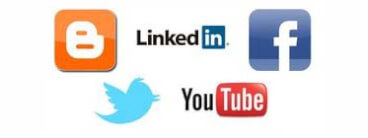 social media 373x140 misc