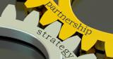 solution partners advantages benefits d 736xx sol