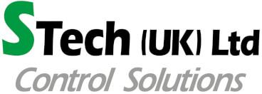 stech logo