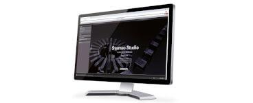 sysmac studio online newsmulti misc