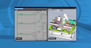 sysmac studio simulation 2 fcard sol
