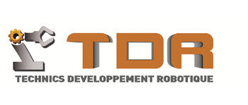 tdr groupe fcard logo